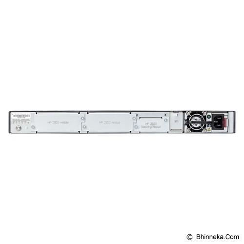 HP 2920-48G-POE+ Switch [J9729A] - Switch Managed